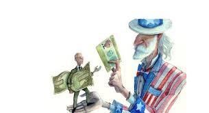 Khối ngoại bán mạnh cổ phiếu lớn