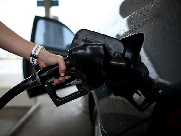 Giá năng lượng trên thị trường châu Á biến động trái chiều