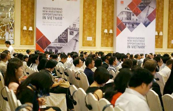 Sắp có quỹ ETF nội thứ hai tại Việt Nam