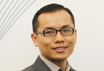 Vốn ngoại liệu có chảy vào ETF Việt Nam?