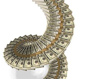 Khối ngoại mua ròng mạnh nhất trên HNX trong 4 tháng