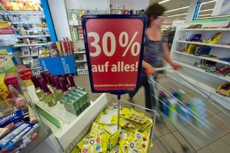 Cơ hội lớn tại thị trường Đức