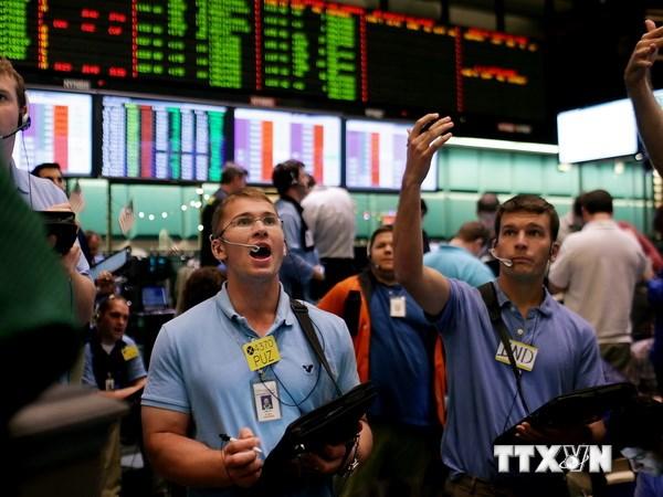 Mỹ tăng dự trữ dầu, thị trường năng lượng thế giới đi xuống