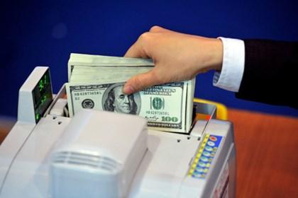 Khối ngoại mua ròng hơn 195 tỷ đồng PVD trong phiên đầu tuần