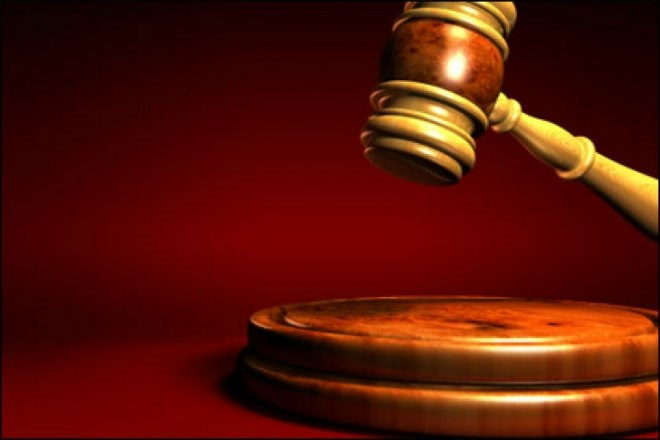 UBCK xử phạt một loạt công ty chứng khoán, cá nhân vi phạm