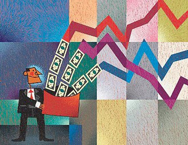 Thị trường chứng khoán vẫn còn nhiều cơ hội đầu tư