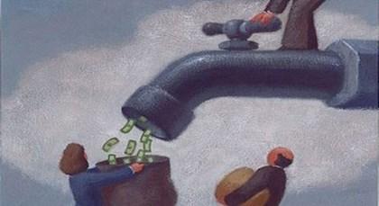 Khối ngoại bán ròng 53 triệu USD trong tháng 9