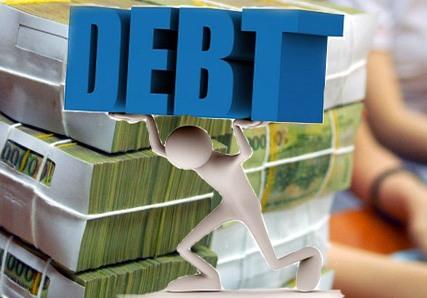 TS Nguyễn Trí Hiếu - Chính phủ phải xử lý nợ xấu, nhưng....