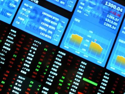 """Thị trường ngày 21/10 - Nên """"né"""" các mã dầu khí"""