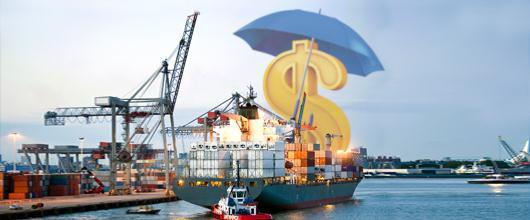 Việt Nam có thể tăng trưởng xuất khẩu 15,9% năm nay (21/10/2014)