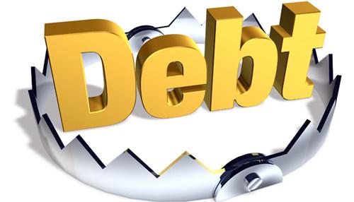 Nợ công chính xác bao nhiêu?