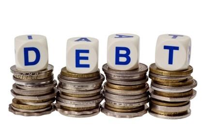 Phấn đấu đến năm 2020 nợ công giảm về còn 60,2% GDP