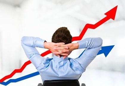Thị trường ngày 31/10 - Áp lực bán vẫn tiếp diễn