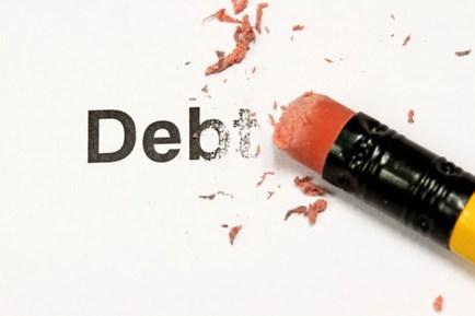 """""""Xử lý nợ xấu nhất quyết phải dùng tiền thật"""""""