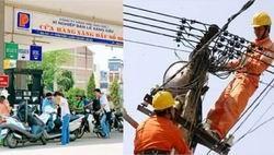 Phối hợp quản lý giá điện, giá dầu