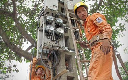 Ngành điện có trách nhiệm giải thích rõ lý do tăng giá
