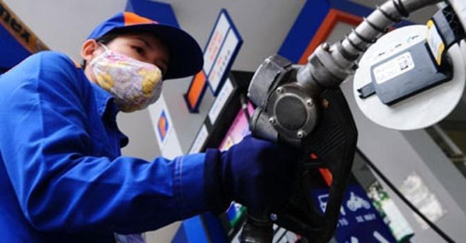Chủ nhiệm VPCP - Tăng giá điện, xăng cùng lúc đã được cân nhắc thận trọng