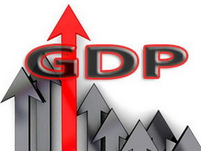 ANZ - GDP của Việt Nam trong năm 2015, 2016 sẽ đạt mức 6,5%