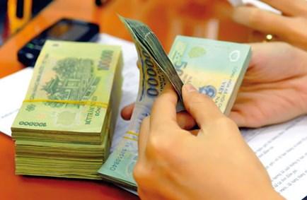 Thủ tướng Chính phủ ra chỉ thị tăng thu, giảm chi ngân sách