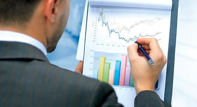 Khối ngoại mua ròng hơn 670 tỷ đồng trong tuần cuối tháng 4/2015