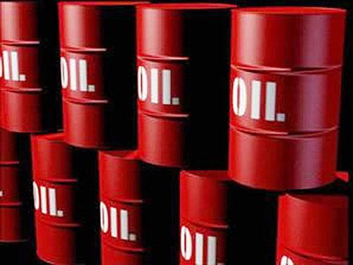 Giá dầu châu Á biến động trái chiều do tình hình bất ổn ở Yemen