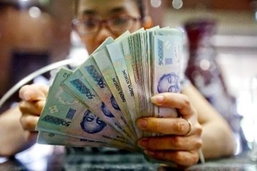Thoái vốn đầu tư ngoài ngành đạt 22,7%