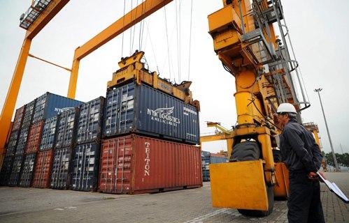ANZ - Kinh tế Việt Nam hấp dẫn nhất Đông Nam Á