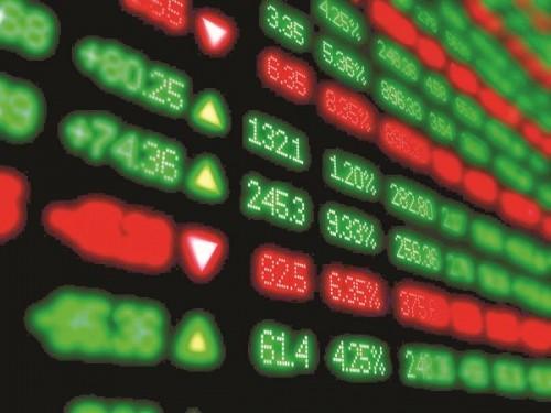 Cổ phiếu Ngân hàng - Đóng vai trò dẫn dắt đến cuối năm